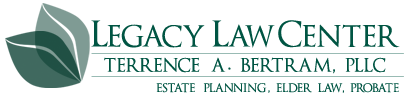 Legacy Law Center