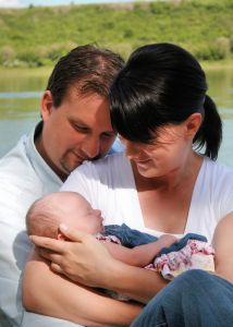Family-with-baby-4-1046983-m