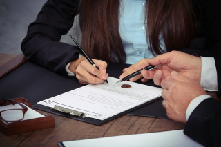 What is a Power of Attorney and Do I Need One