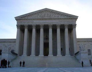 U-s-supreme-court-