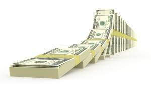 Usa-dollar-bills