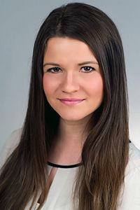 Chelsea Bertram's Profile Image