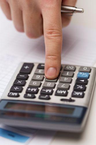 How Do I Avoid Tax Proble…