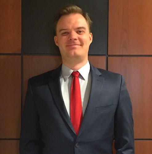 Peter Nolan's Profile Image