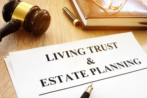 Estate Planning Mistakes…