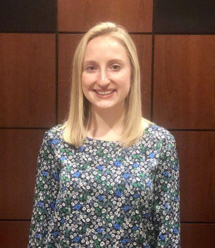Amanda Wylie's Profile Image