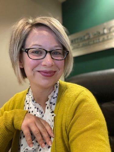 Kelly Stone's Profile Image