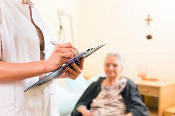 Long-Term Care / Medicaid / Medicare